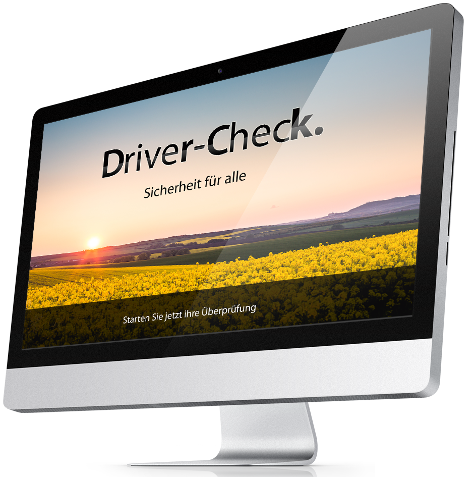 iMac-mock-up-Driver-Check-nochkleiner.png